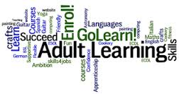 Image result for adult education