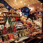 Our Lady of Lourdes Christmas Market – Call for Donations of Goods for Sale