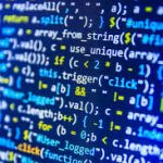 Introduction to Coding: Links and Information