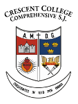 Crescent College Comprehensive SJ