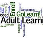 Adult Education Brochure Autumn 2017