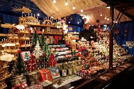 christmas-market-image