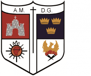 ccc-school-crest-high-def