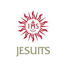 jesuit-news-image