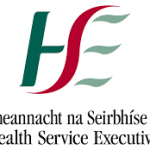 HSE Important Information re Measles in the School