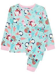 Pyjama Appeal Christmas 2018