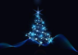 Principal's Christmas Message