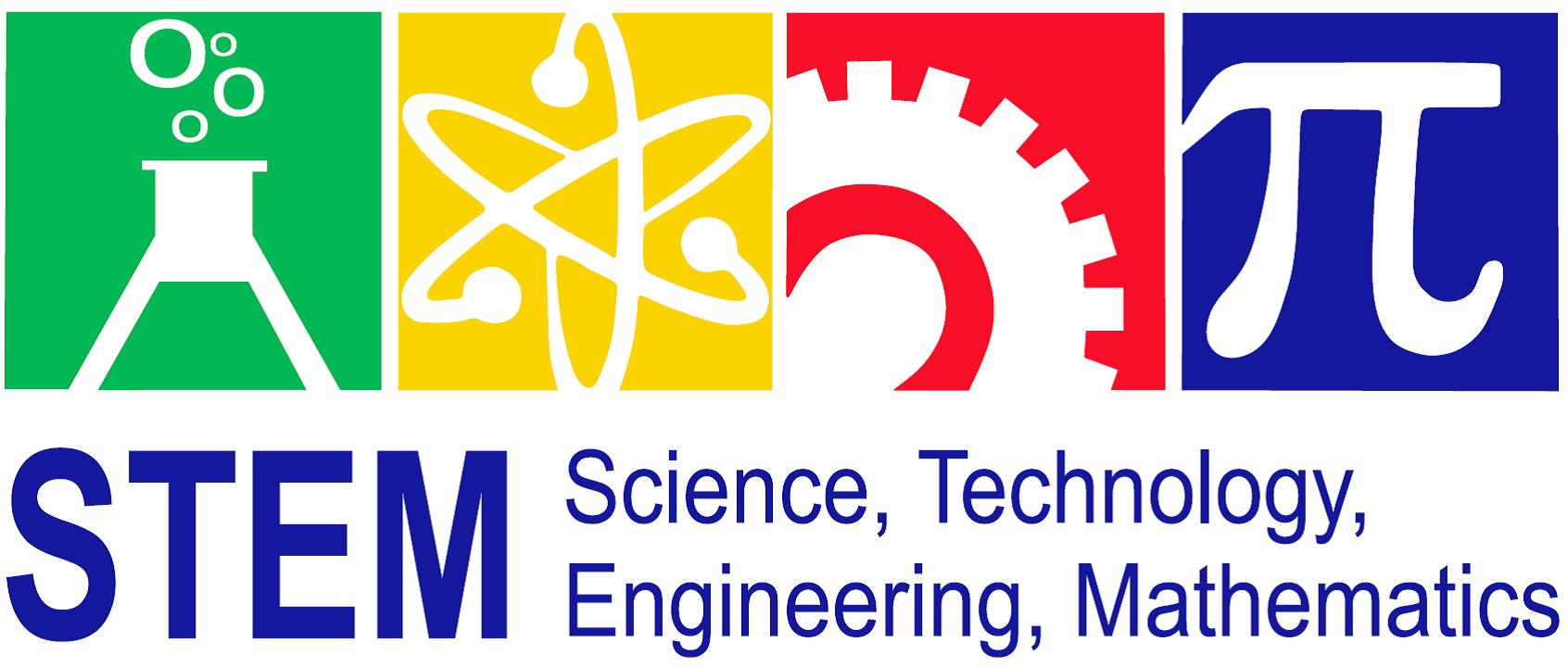 Exploring STEM (Science, Technology, Engineering, Maths)