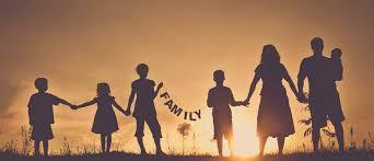 Limerick Parenting Support Calendar 2019